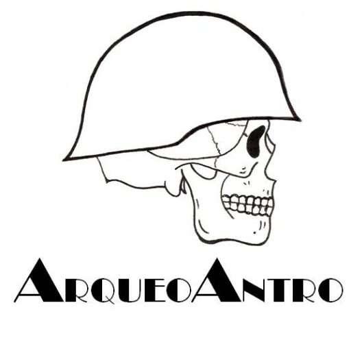 arqueoantro